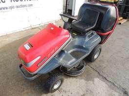 lawn mower Snapper F16H