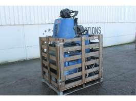 high pressure cleaner Hogedrukspuit