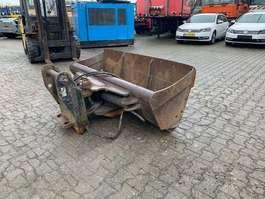 землеройный ковш kantelbak Kantelbak 2000