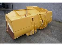 землеройный ковш Caterpillar Bucket 950GC
