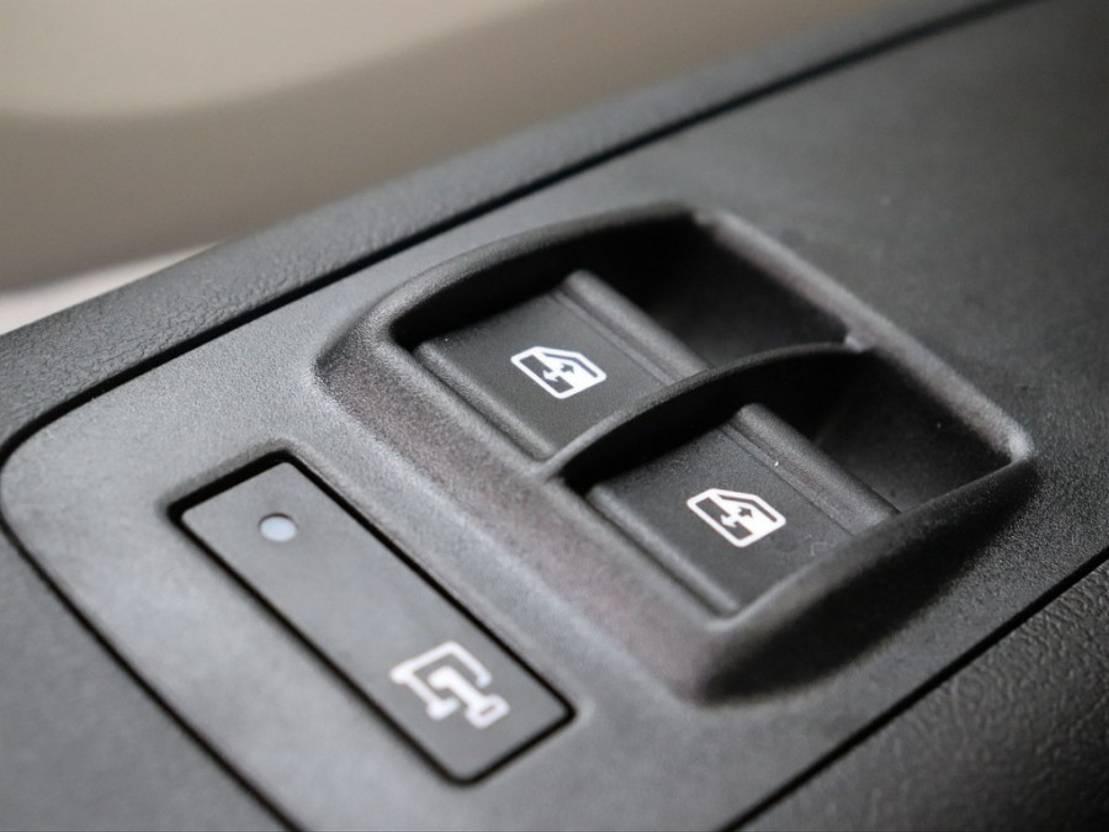 """closed lcv Fiat Ducato L2H2 3.5T 160 PK EURO6-d TEMP NIEUW MODEL ECC AIRCO 7""""NAVIGATIE C... 2020"""