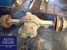 Axle truck part Iveco Meritor EuroTrakker 6x4 8x4 Durchtriebachse MD15 / 2012