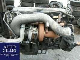 Engine truck part Iveco CURSOR 10 F3AE0681 / F 3 AE 0681 2002