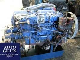 Engine truck part Iveco 8460.41 K E2 / 846041 K E 2 2000