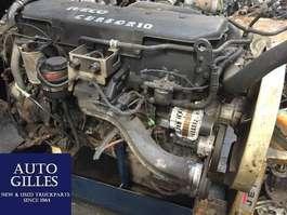 Engine truck part Iveco Cursor 10 / F3AE3681/ Euro5