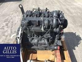 Engine truck part Iveco F5C / F5C099