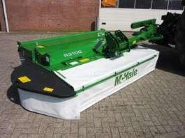 mower agricultural McHale ProGlide 2019