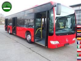 autobús urbano Mercedes Benz O530 CITARO KLIMA EURO4 2006