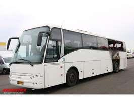 autobus turistico VDL Berkhof Volvo B9R Axial 50-II FWS-R 57 Pers. Euro 5 2007