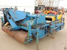 subsoiler RU225KR