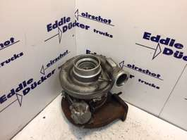 Engine part truck part Iveco 504269261 TURBO HOLSET HE500VG