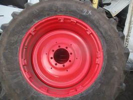 tyres truck part Michelin Occ band 600/65r38 michelin