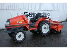 сельскохозяйственный трактор Kubota A155