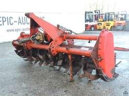 máquina para lavrar solos Agric BM-90