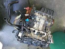 Motore ricambio per auto Mini Motor mini 2000