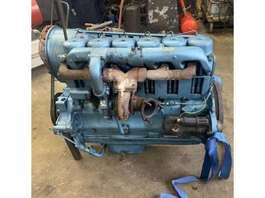 Motor Ausrüstungsteil Deutz BF6L913