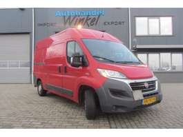 Fiat Closed Lcvs For Sale Used And New Trucksnlcom