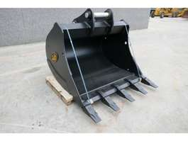 "digger bucket Geith Bucket 66"" 2020"