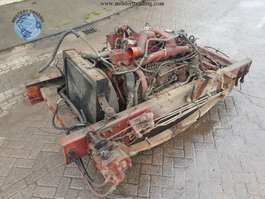 Engine truck part Renault MIDR060226H (10x in stock) 1999