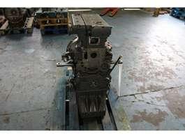 engine motorcycle part Mercedes-Benz OM904 Engine Rebuilt 0KM Euro 4 Euro 5 Atego 2020
