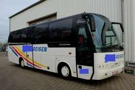 autobus urbain MAN Clubstar Auwärter ( 35 Sitze, 390.000 Km ) 2006