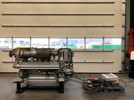 pièce détachée équipement moteur MTU 12V2000 820 PK diesel motor 2005