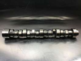 other equipment part Liebherr Liebherr - Camshaft