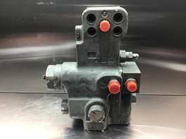 hydraulic system equipment part Liebherr Liebherr - Safety Valve
