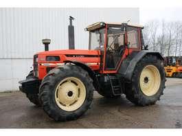 сельскохозяйственный трактор Same Laser 1993