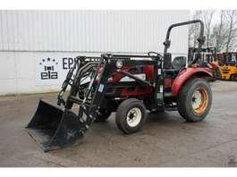 сельскохозяйственный трактор Knegt DF403G2 2014