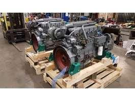 pièce détachée équipement moteur Deutz BF6M1013MCP
