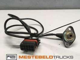 пневмосистема запчасть грузовика Scania Vuldruksensor G410 2013
