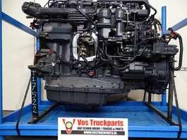 Двигатель запчасть для грузовика Scania SC-R DC-13147 450PK 2015