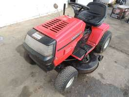 lawn mower Lawnflite 165/42