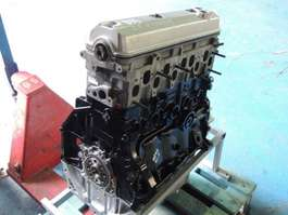 pieza de motocicleta motor Volkswagen Crafter 2.5 TDI BJJ BJK BJL BMM CEC CEB Euro 4 Euro 5