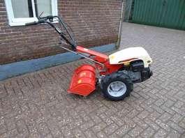 сельскохозяйственный трактор Antonio Carraro 640 tweewiel frees diesel Agria Ferrari 1999