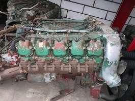 Двигатель запчасть для грузовика Mercedes Benz OM403
