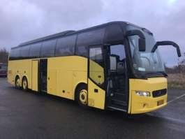 autobus turistico Volvo 9700 2009