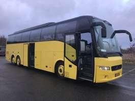 autobus turystyczny Volvo 9700 2009
