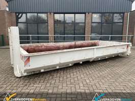 other containers VM Container 7,5m3