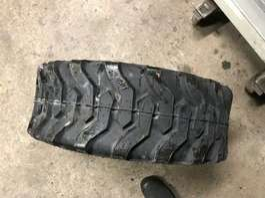 Reifen Ausrüstungsteil Titan 27 x 8.50-15 NHS 2020