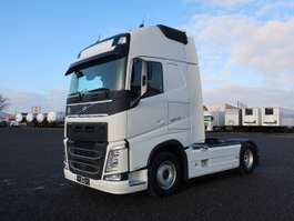 cab over engine Volvo FH 500 Glob. XL Top Safety Paket Standklima 2017