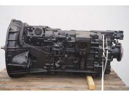 Převodovka díl pro nákladní vozidla Mercedes Benz G211-16EPS MP2 2009