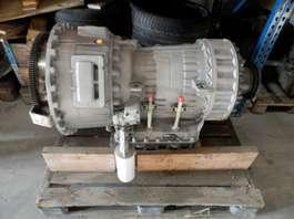 transmissions equipment part Volvo Volvo PT1663 VT 2020
