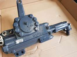 Steering box truck part DAF 1846034/1850952/1860622/1860624/1444714/1444712/1860620/1846036 2020