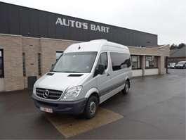 inne autobusy Mercedes Benz sprinter 315 cdi 2010