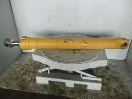 hydraulic system equipment part Liebherr Liebherr - Cylinder