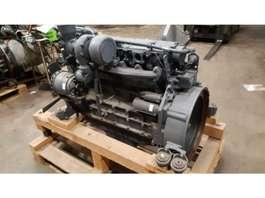 engine equipment part Deutz BF6M1013FC 2020