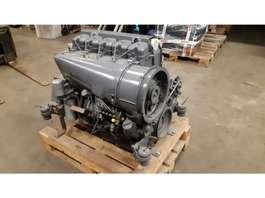 engine equipment part Deutz D914L05 2020