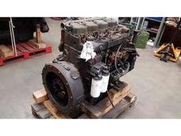 engine equipment part Liebherr D904